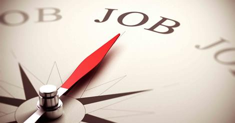 Jobs Act: approvati i nuovi decreti attuativi in Consiglio dei Ministri