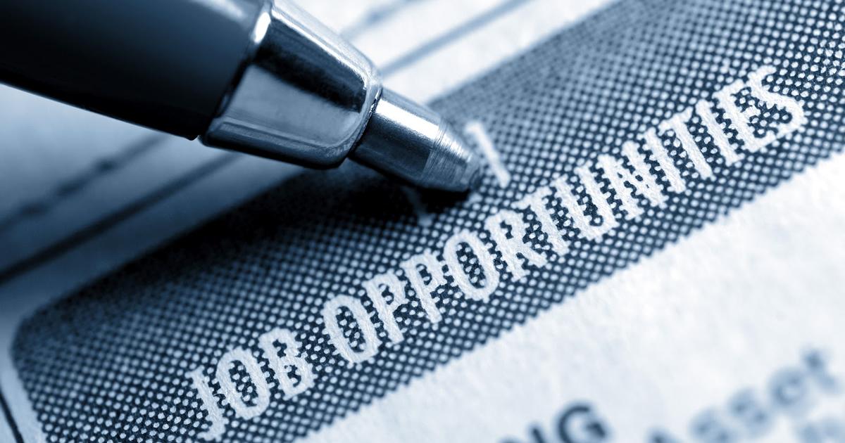 Fondo famiglia e occupazione: approvati i nuovi criteri proposti dal comitato dei garanti