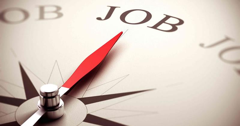 Mega Concorso INPS: 365 posti di analista di processo consulente professionale