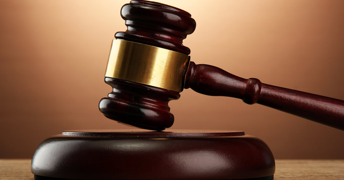 Processo Civile Telematico: i compiti del Professionista ausiliario del giudice