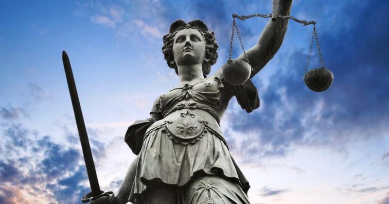 Codice dei contratt: L'ANAC pubblica le linee guida n. 12 sui servizi legali