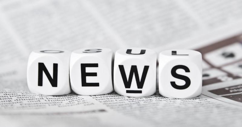 Inarcassa: Agevolazioni previste per sisma Centro-Italia dell'agosto 2016 e successivi