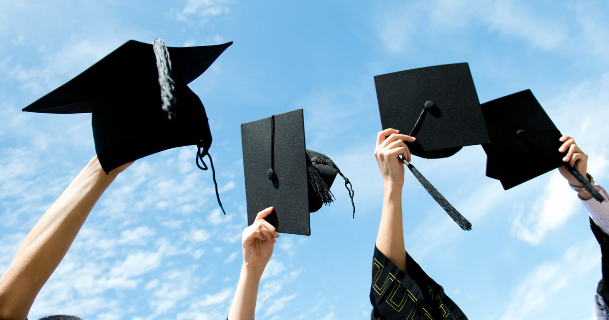 Periti industriali: obbligo di laurea triennale per l'accesso all'Albo
