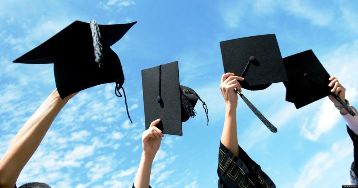 Fondazione CNI: La domanda di laureati in ingegneria riprende fiato