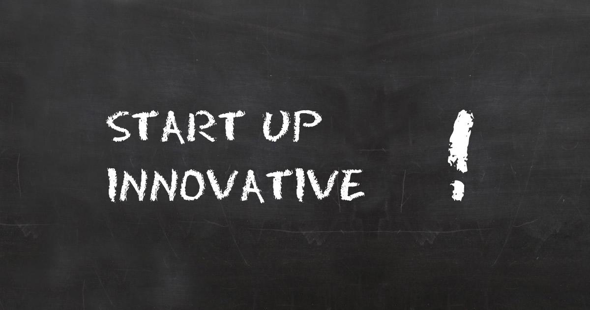 Start-Up innovative, in Gazzetta le modalità di attuazione degli incentivi all'investimento