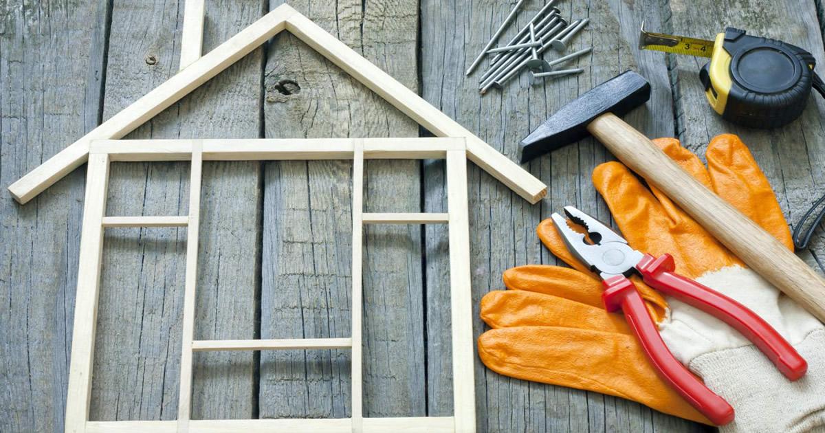 Umbria approvate le modifiche e gli aggiornamenti alla modulistica unificata e standardizzata in materia di edilizia