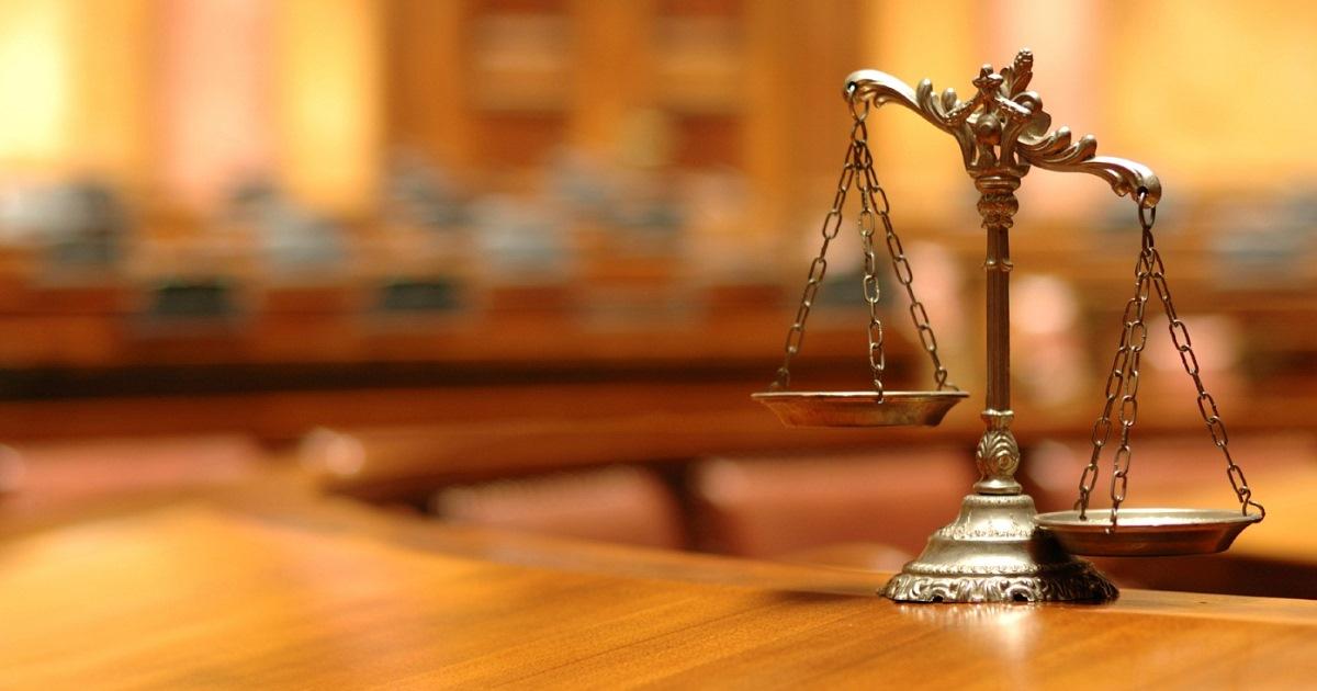 ANAC: Consultazione on line Servizi legali