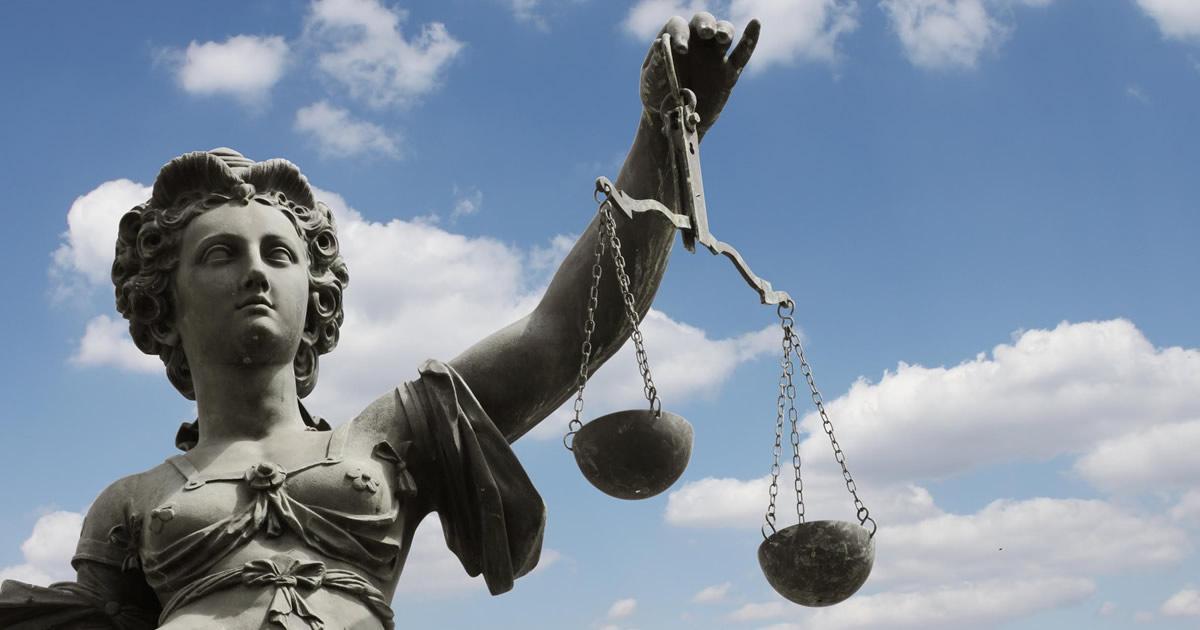 Testo unico sulla legalità, l'Emilia-Romagna rafforza la lotta alle mafie e il sostegno alle vittime