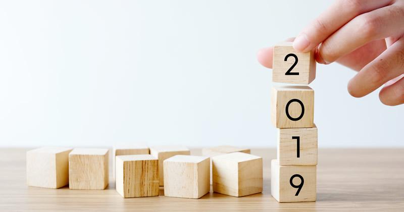 Legge di Bilancio 2019 e Appalti pubblici: affidamento diretto per lavori fino a 150 mila euro