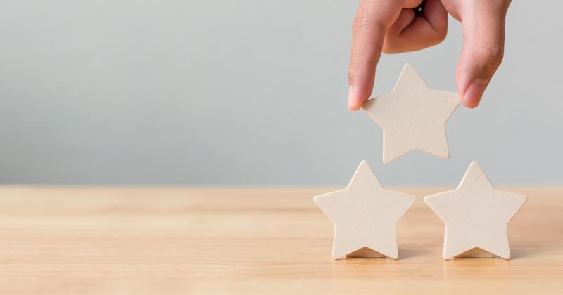 Legge di Bilancio 2019, Assistel: 'Bene gli incentivi per gli Innovation Manager e il focus sulle PMI'