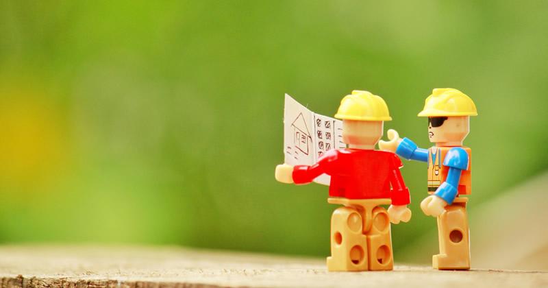 Legge di Bilancio 2019: confermate detrazioni per recupero edilizio, risparmio energetico, acquisto mobili ed elettrodomestici e bonus verde