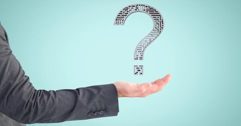 Legge delega 'omnibus': al Governo anche le sorti delle modifiche al Codice dei contratti?