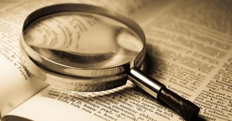 Deroghe al Codice dei contratti: dall'ANAC un comunicato sui controlli a campione