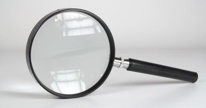 Nuovo Codice Appalti e Linee Guida ANAC: le criticità rilevate dalle Commissioni riunite Camera e Senato