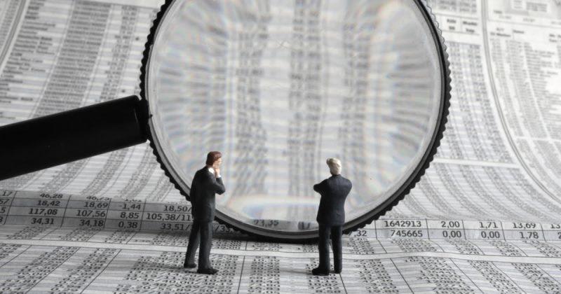 Compravendite immobiliari e mutui di fonte notarile: Aumentano del 4,7% nel IV trimestre 2018