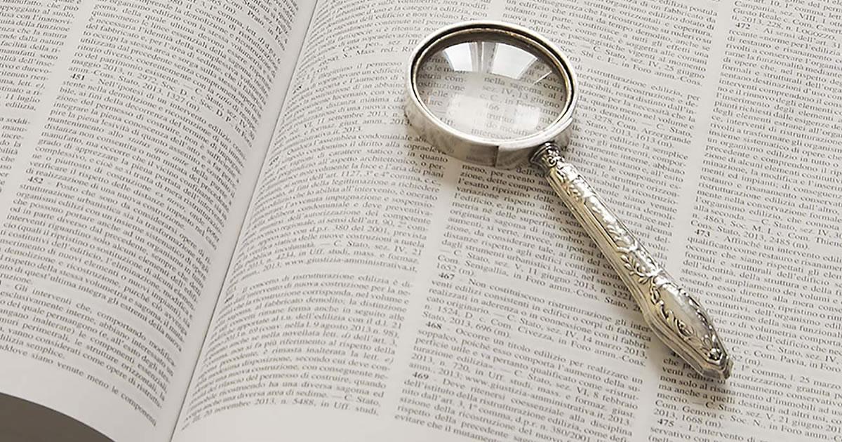 Nuovo Codice Appalti, Anci: No a progettazione esecutiva per manutenzioni ordinarie e collaudi per lavori di piccolo importo