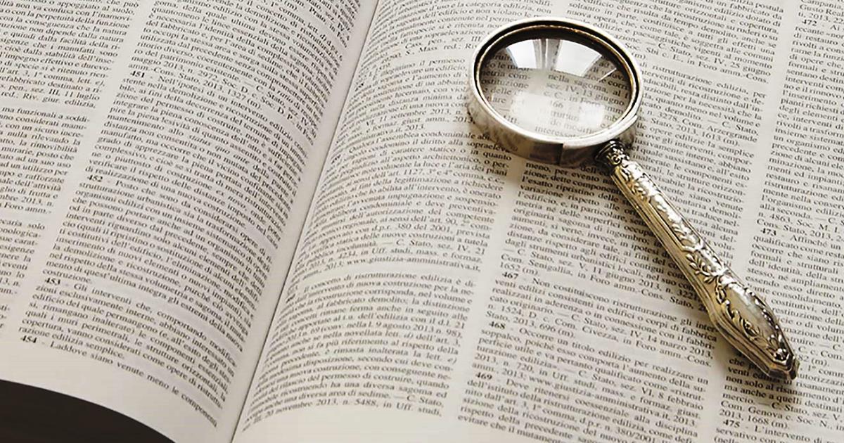Documenti per contratti pubblici: L'Agenzia delle Entrate chiarimenti sull'imposta di bollo