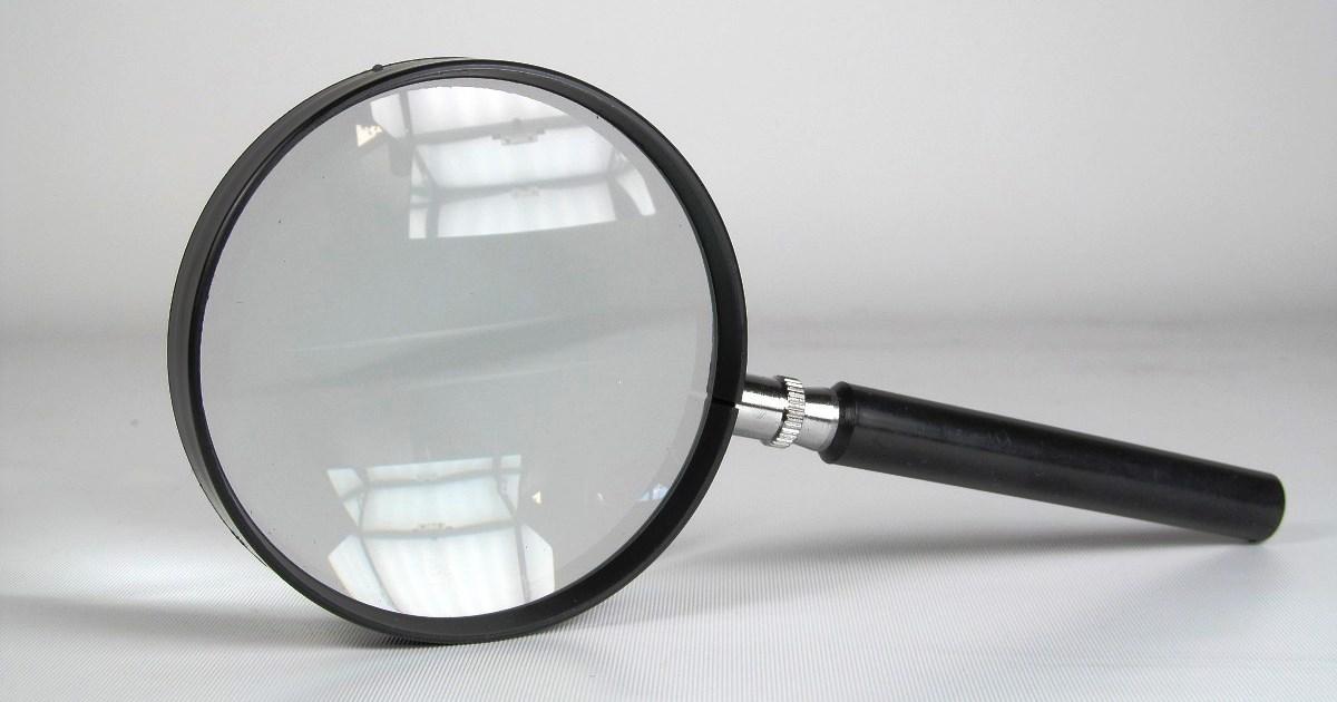 ANAC e linee guida direttore lavori: Il fascicolo delle osservazioni