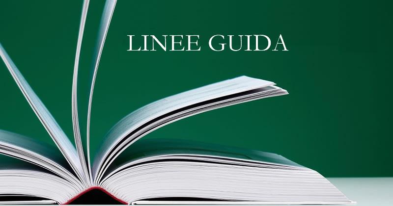 Regione Marche: approvate linee guida per la semplificazione amministrativa sul vincolo idrogeologico