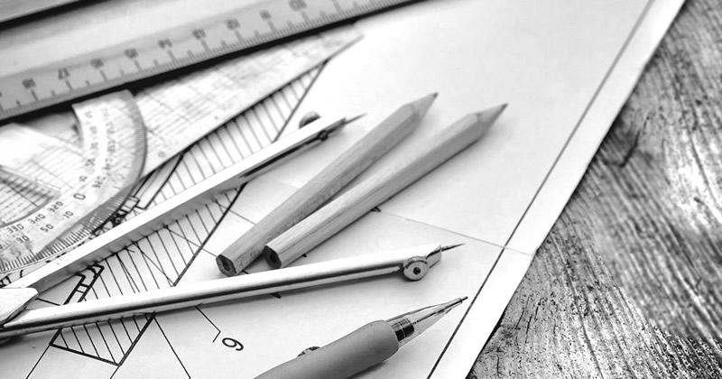 Osservatorio OICE/Informatel gare pubbliche ingegneria e architettura: nel 2016 il mercato cresce