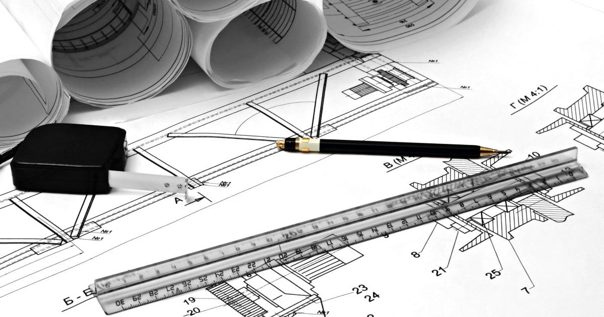 Nuovo codice appalti i livelli di progettazione for Programmi di progettazione
