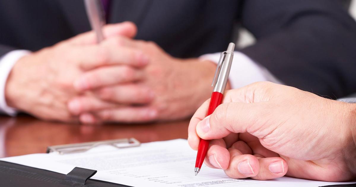 Contratti di locazione: in Gazzetta i nuovi criteri di stipula