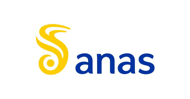 #stradatecnologica Anas investe 70 milioni di euro per la manutenzione degli impianti tecnologici