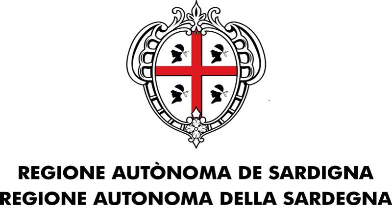 Regione Sardegna: Impugnata la legge sugli appalti