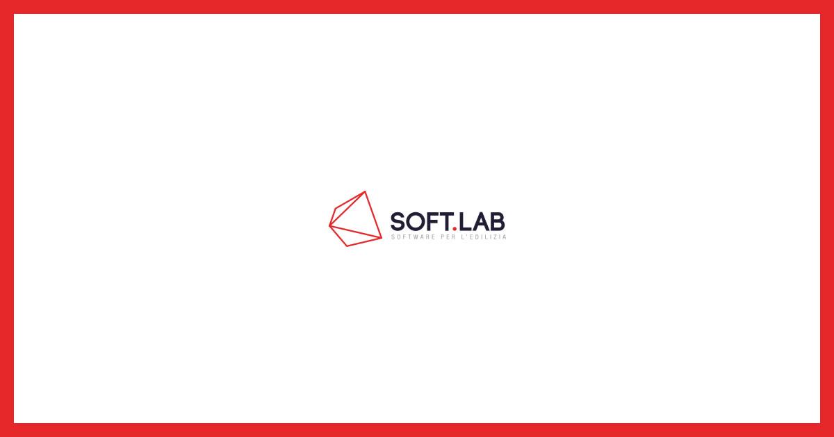 L edilizia ha trovato casa soft lab si rinnova e lancia for Sito web di progettazione della casa