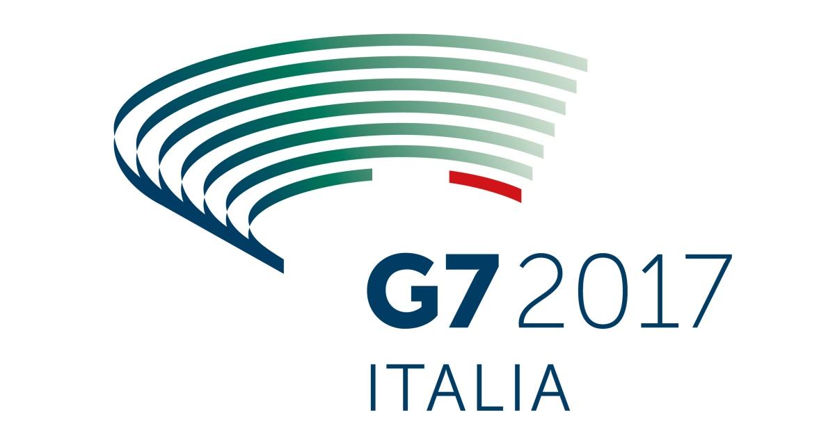 Presidenza Italiana del G7: Arrivano un'interrogazione e 4 emendamenti