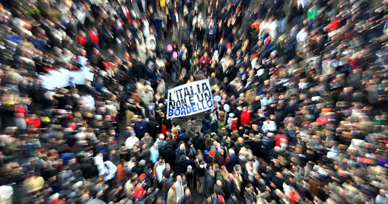 Equo compenso e tutela del lavoro autonomo: assemblea generale delle professioni