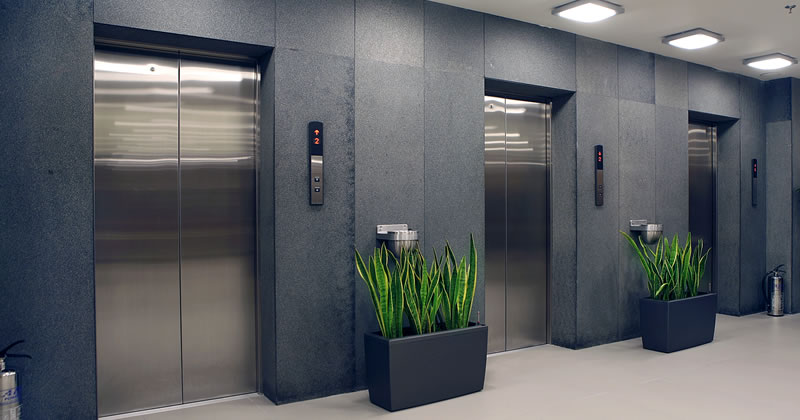 Manutenzione ascensori: in vigore le nuove regole per l'abilitazione