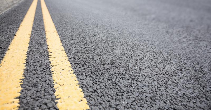 Programmi straordinari di manutenzione della rete viaria: in Gazzetta 1.620 milioni di finanziamenti