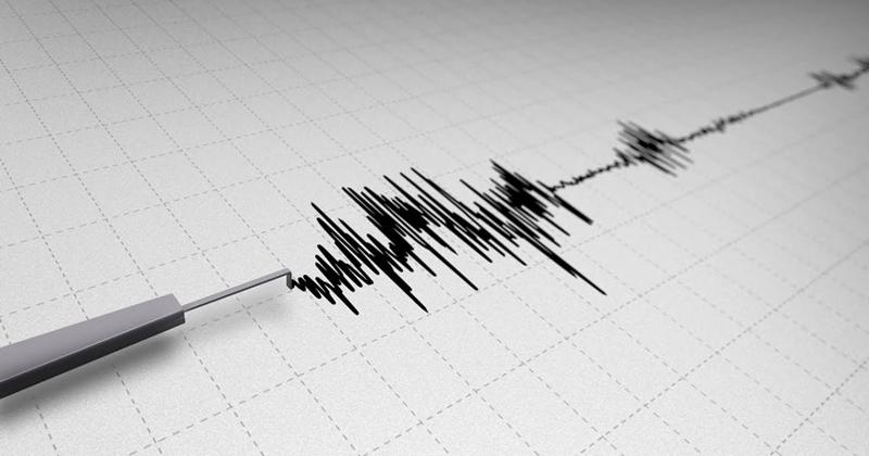 Regione Marche, approvati interventi finanziati con i 248 milioni aggiuntivi per le zone sismiche