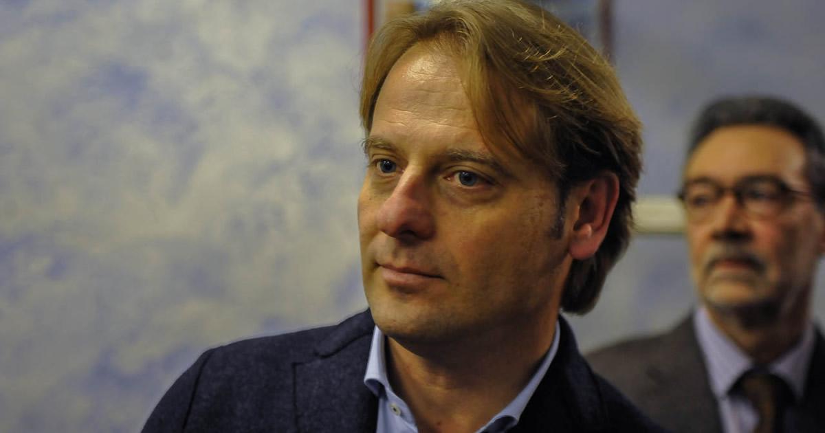 Progetto Liguria vince finanziamento UE per riqualificazione energetica case Arte