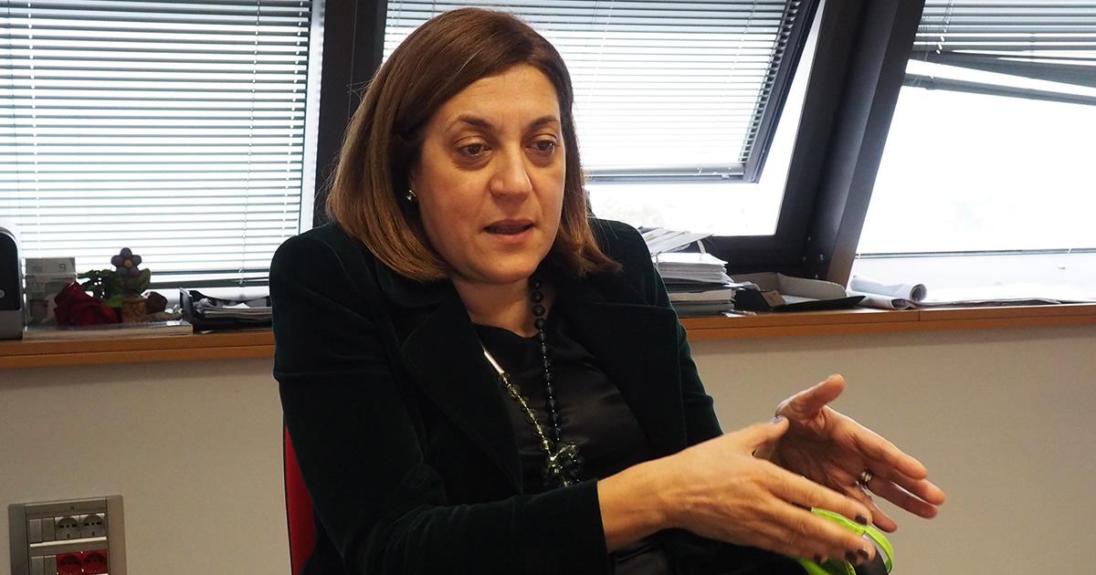 """Terremoto centro Italia: """"Entro l'anno attivare opere pubbliche per cento milioni di euro"""""""