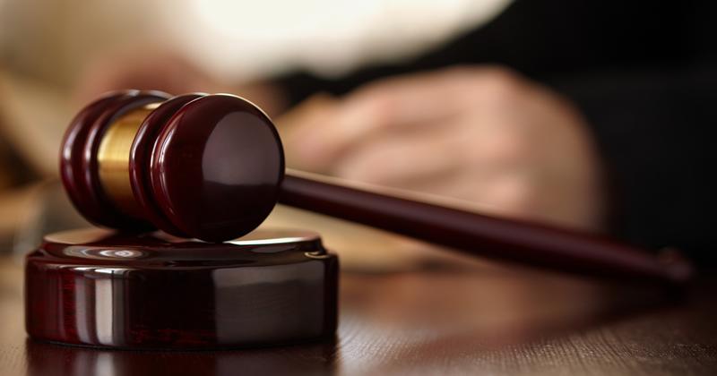 Codice dei contratti e Concessionari, obbligo di gara pubblica per l'80% dei contratti