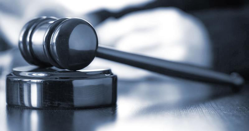 Aggiudicazione e termini impugnazione, nuova sentenza del TAR