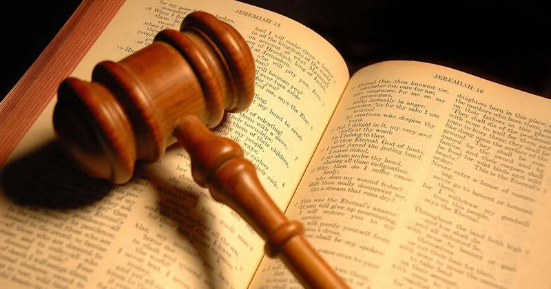 Edifici vincolati e Competenze professionali Ingegneri: nuova sentenza del TAR