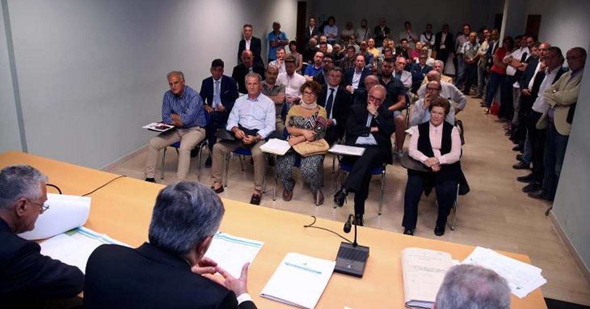 Masterplan Abruzzo: definiti i soggetti attuatori per gli interventi nelle chiese e negli hub culturali