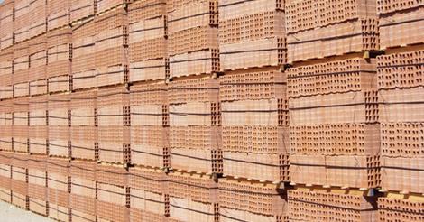 Aggiornata la norma UNI 10351 sulle Proprietà termoigrometriche dei materiali da costruzione