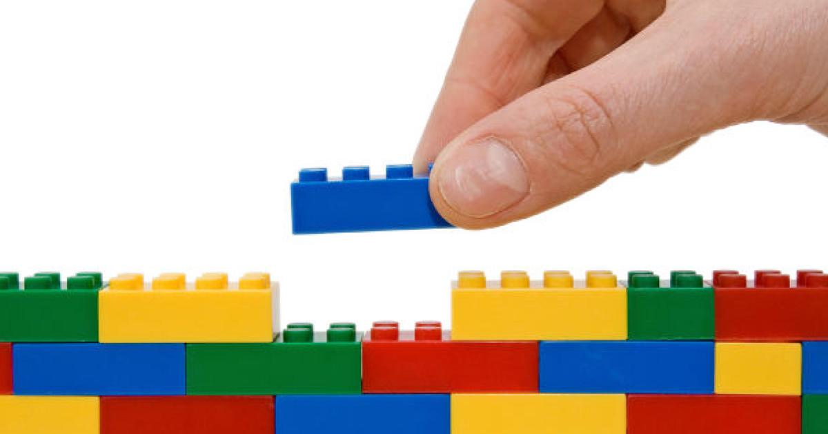 Prodotti da costruzione, approvato dlgs per l'adeguamento al regolamento UE n. 305/2011