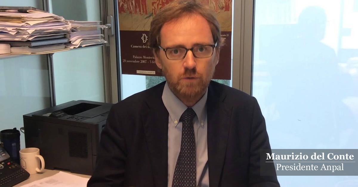 Jobs Act Lavoratori autonomi: Partite Iva liberate dal sospetto elusivo