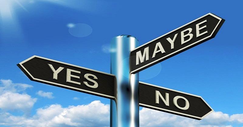Codice dei contratti: Lunedì entra in vigore il decreto sul BIM?