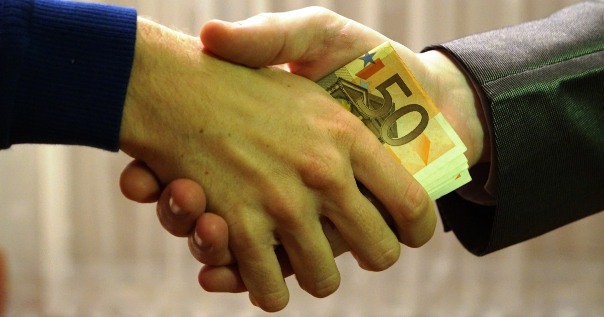 Piano Nazionale Anticorruzione: Pubblicato il testo definitivo