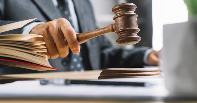 Esclusione dalle gare su Piattaforma MePA: nuova sentenza del TAR