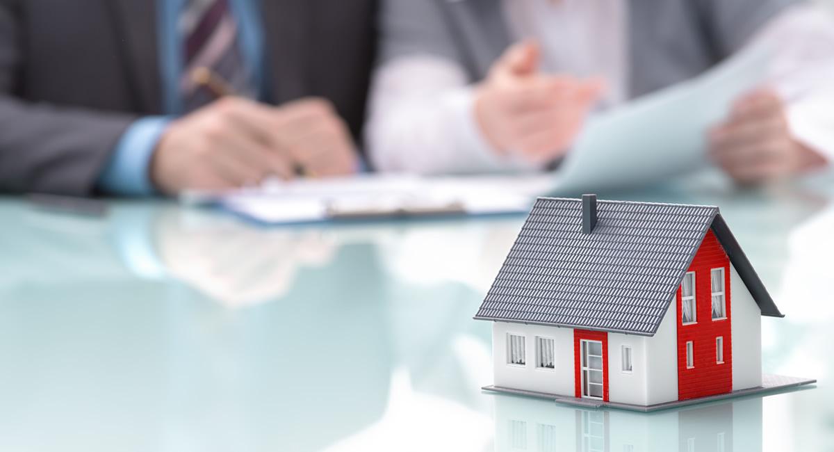 Compravendite immobiliari 2015: prosegue la tendenza alla ripresa