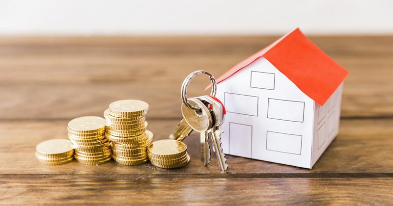 Mercato immobiliare abitazioni, uffici, negozi e capannoni: prosegue la crescita nel II trimestre 2018