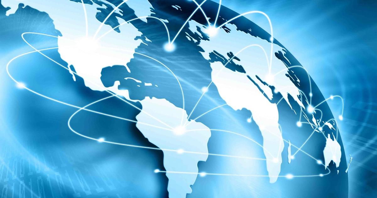 Le imprese di costruzione italiane prosperano all'estero