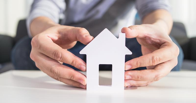 Agenzia delle Entrate e Osservatorio mercato immobiliare: In rete i dati del I semestre 2018